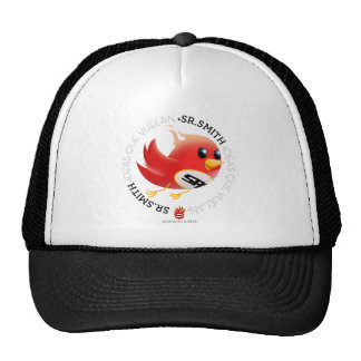 SmithBrand! products Trucker Hat