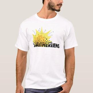 Smithereens T-Shirt