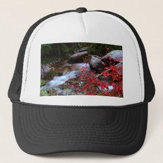 Smithfield Canyon Trucker Hat