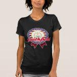 Smithfield, RI Shirt