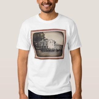 Smith's Exchange (40254) Shirt
