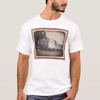 Smith's Exchange (40254) T-Shirt