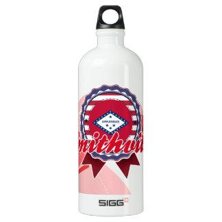 Smithville, AR SIGG Traveler 1.0L Water Bottle
