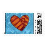 Smitten Stamps