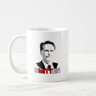 SMITTEN WITH MITT.png Mug