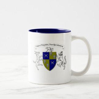 SML Mug