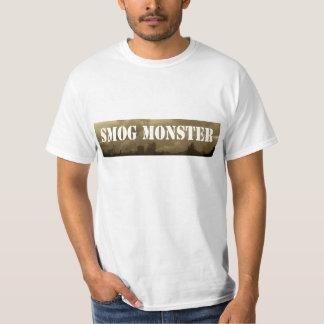 Smog Monster T-Shirt