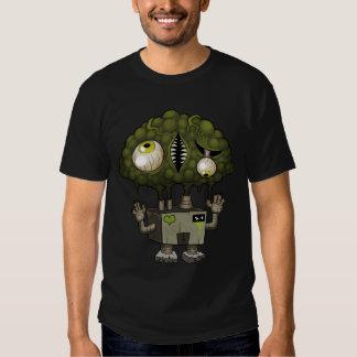 Smog Monster Tee Shirt