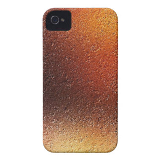smoke Abstract Antique Junk Style Fashion Art Soli iPhone 4 Cover