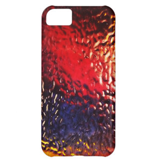 smoke Abstract Antique Junk Style Fashion Art Soli iPhone 5C Cases