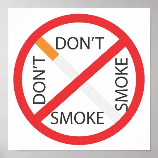 SMOKE.ai Poster