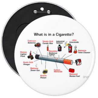 smoke pin