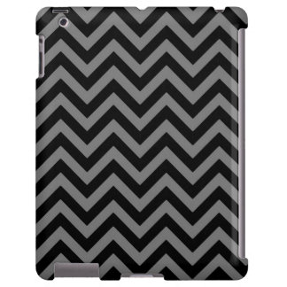 Smoke Chevron 2
