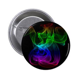 Smoke color button
