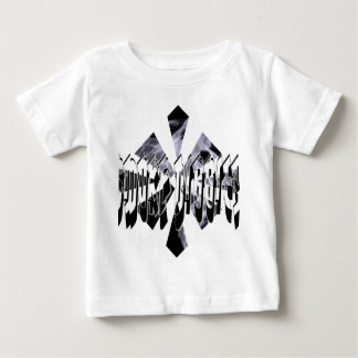 Smoke Diggity Baby T-Shirt