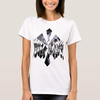 Smoke Diggity T-Shirt