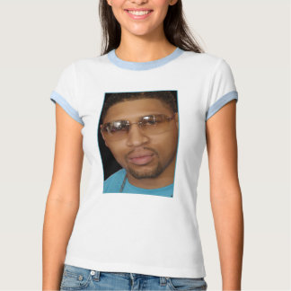 Smoke E. Digglera T-shirt