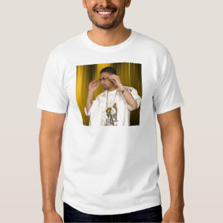Smoke E. Digglera T Shirt