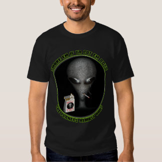 Smoke Em if ya got em! T-Shirt