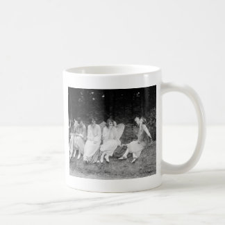 Smoke 'Em If You Got 'Em: 1922 Coffee Mug