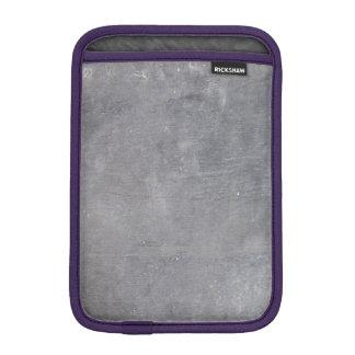 Smoke Magic iPad Mini Sleeve