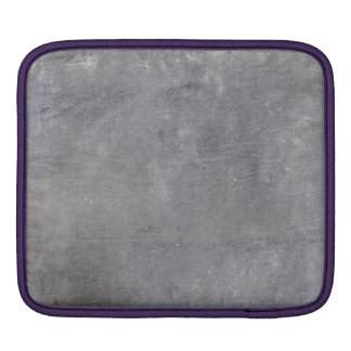 Smoke Magic Sleeves For iPads