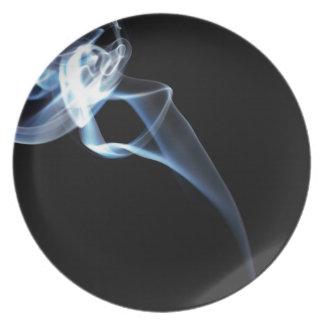 Smoke Plates