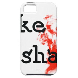Smoke Shisha iPhone SE/5/5s Case