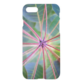 Smokebush iPhone 8/7 Case