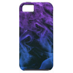 Smokey iPhone 5 Case