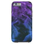 Smokey iPhone 6 case iPhone 6 Case