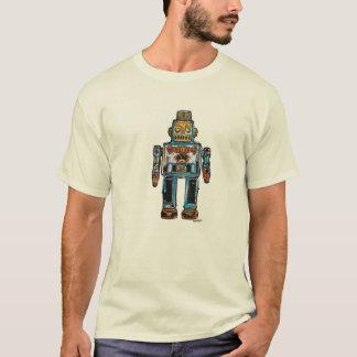 Smokey T-Shirt