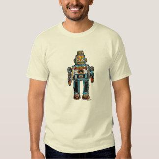 Smokey T Shirts