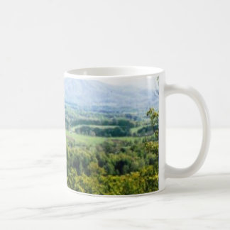 smokie mountains #69 coffee mug