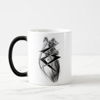 Smokin' SC Logo Mug