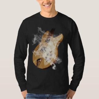 Smoking 360 T-Shirt