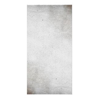 SMOKING GREY GRAY TEXTURED WALLPAPER TEMPLATE DIGI