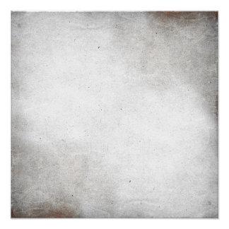 SMOKING GREY GRAY TEXTURED WALLPAPER TEMPLATE DIGI PHOTO PRINT