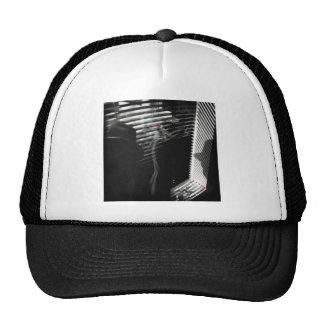 Smoking Gun Trucker Hat