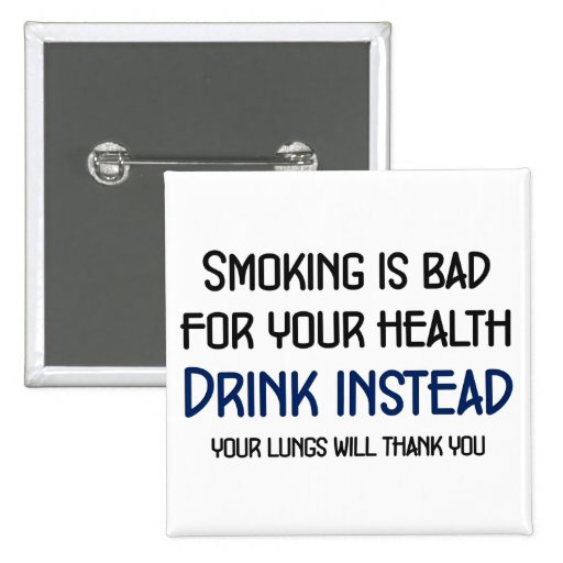 smoking is harmful for four reason Nine in ten americans believe smoking causes throat cancer, eight in ten believe   fairly steady, with about four in ten americans indicating they were smokers.
