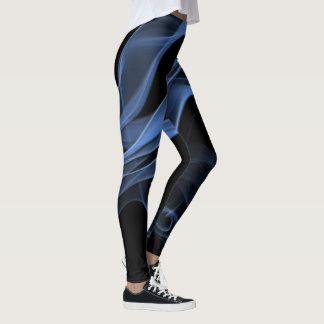 Smoking Leggins Leggings