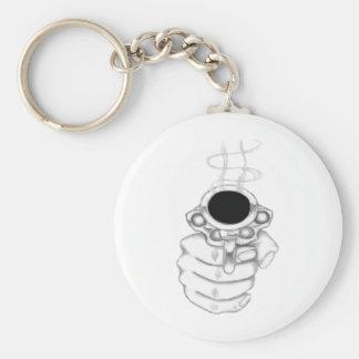 smokinggun.png keychain