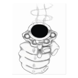 smokinggun.png postcard