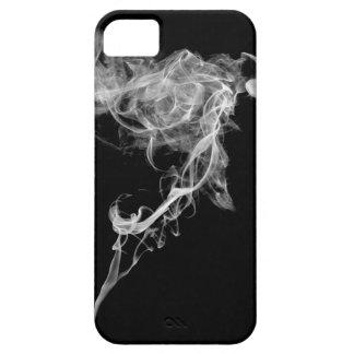 Smoky iPhone SE/5/5s Case
