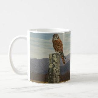 Smoky Mountain Hunter Mug