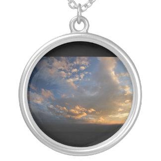 Smoky Mountain Sunset Jewelry