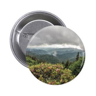 Smoky mountains button