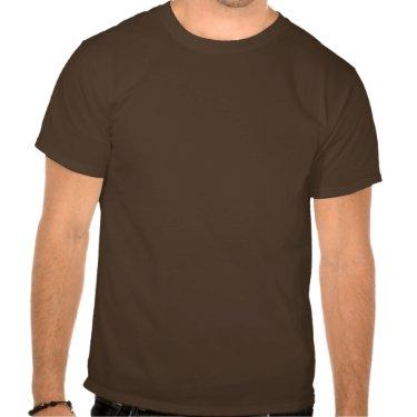 Smoky Mtns: Mtns are calling… John Muir T Shirt
