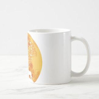 Smooth Collie Coffee Mug