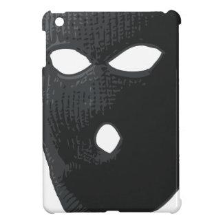 Smooth Criminal iPad Mini Cover